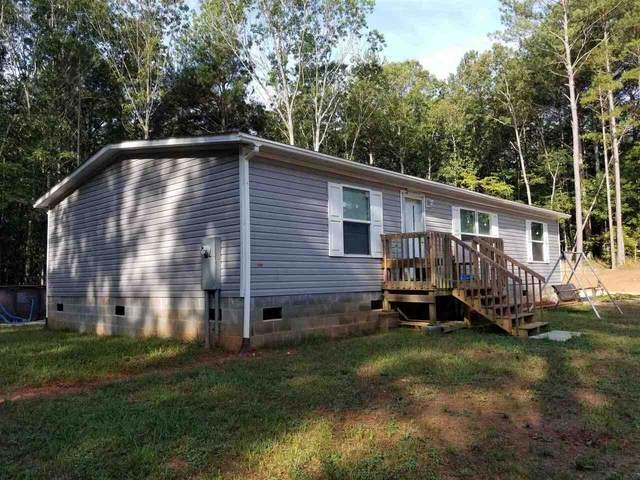 54 Hart Rd Extension, Tallapoosa, GA 30176 (MLS #9034798) :: Houska Realty Group