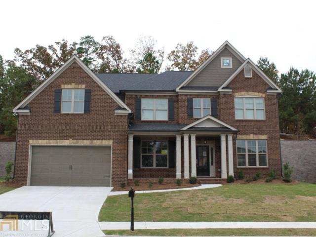 2003 Great Shoals Cir, Lawrenceville, GA 30045 (MLS #8193601) :: Keller Williams Realty Atlanta Partners