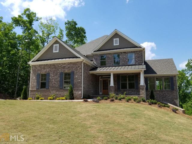 4222 Mulberry Pass, Hoschton, GA 30548 (MLS #8310814) :: The Durham Team