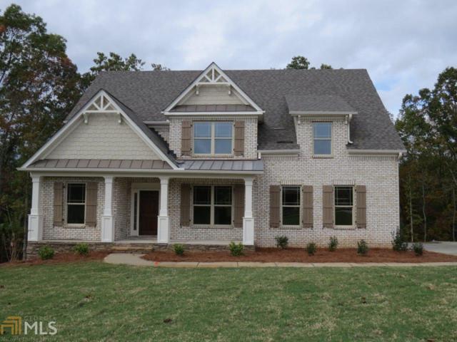 5483 Oconee Dr, Douglasville, GA 30135 (MLS #8330436) :: Keller Williams Realty Atlanta Partners
