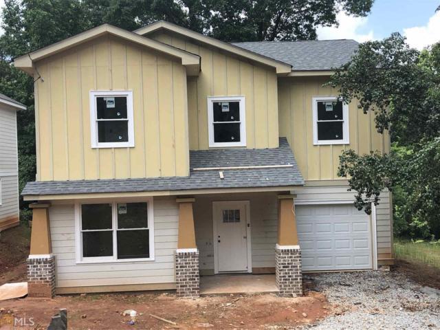374 Creighton Ave, Scottdale, GA 30079 (MLS #8337807) :: Anderson & Associates