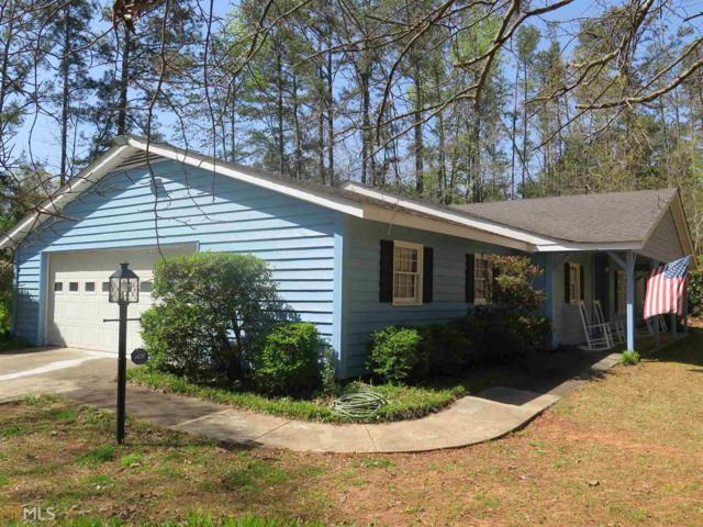 1085 Vineyard, Conyers, GA 30013 (MLS #8354035) :: Anderson & Associates