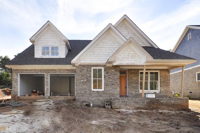 143 Timothy Park Ln, Athens, GA 30606 (MLS #8439427) :: Buffington Real Estate Group