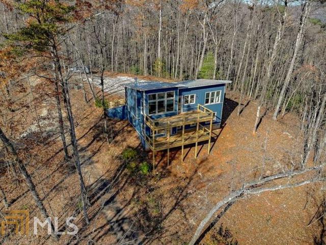 454 Knots Ln, Clayton, GA 30525 (MLS #8488863) :: Buffington Real Estate Group