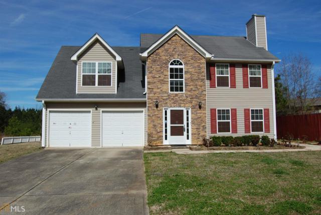 101 Glendale Blvd, Temple, GA 30179 (MLS #8530188) :: Buffington Real Estate Group