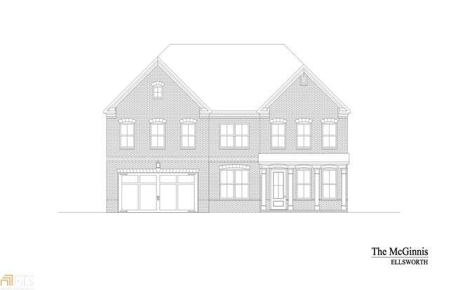 910 Ellsworth Way, Johns Creek, GA 30024 (MLS #8865463) :: Keller Williams Realty Atlanta Partners