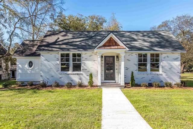 317 N Piedmont Ave, Rockmart, GA 30153 (MLS #8876125) :: Keller Williams Realty Atlanta Classic