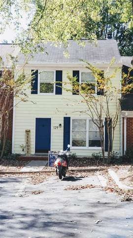 129 Teal Ct, Roswell, GA 30076 (MLS #8880419) :: Bonds Realty Group Keller Williams Realty - Atlanta Partners