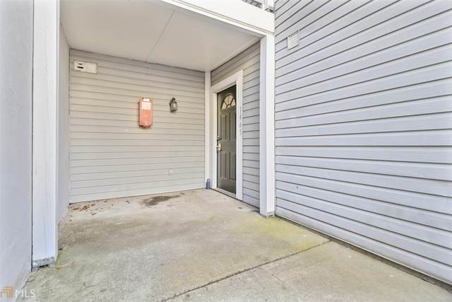 1465 Keys Crossing Dr, Atlanta, GA 30319 (MLS #8899518) :: Anderson & Associates