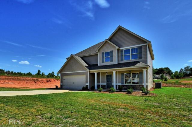 122 Waterwood Bend, Hogansville, GA 30230 (MLS #8327449) :: Anderson & Associates