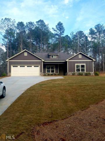 204 Lee Rd 965, Valley, AL 36854 (MLS #8333998) :: Buffington Real Estate Group
