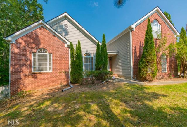 1610 Plunketts Rd, Buford, GA 30519 (MLS #8415700) :: Anderson & Associates