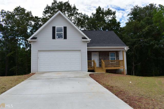 126 Mills Crossing Ct, Demorest, GA 30535 (MLS #8439763) :: Bonds Realty Group Keller Williams Realty - Atlanta Partners