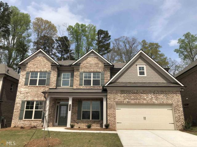 3265 Ivy Farm Path, Buford, GA 30519 (MLS #8462996) :: Team Cozart