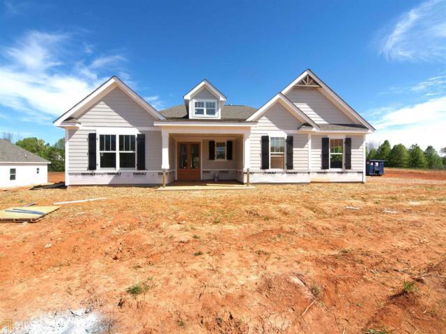 1000 Lancaster Ln, Madison, GA 30650 (MLS #8520595) :: Buffington Real Estate Group