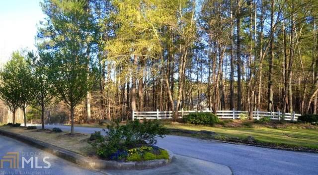 5602 Formosa Way, Douglasville, GA 30135 (MLS #8556471) :: Rettro Group