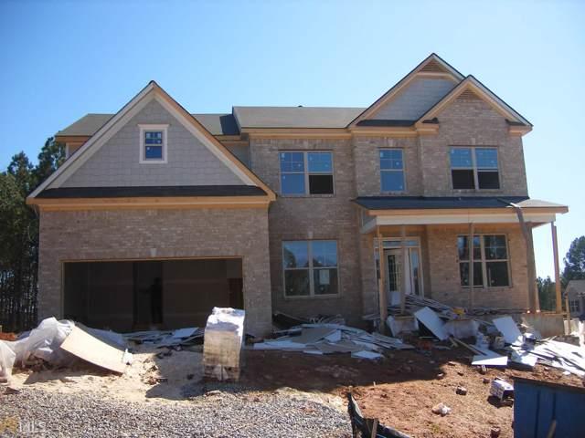 603 Widgeon Way #212, Jefferson, GA 30549 (MLS #8611980) :: Bonds Realty Group Keller Williams Realty - Atlanta Partners