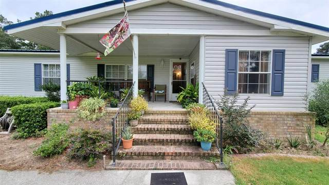 91 Lynntown Cir, Collins, GA 30421 (MLS #8855690) :: Anderson & Associates