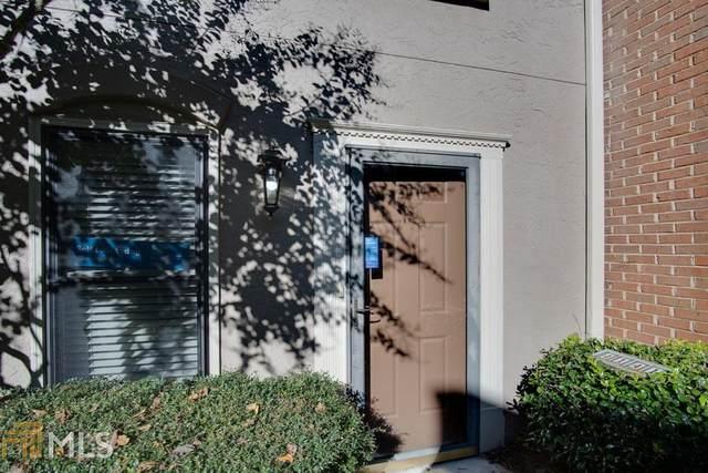 4141 Crape Myrtle Ln, Duluth, GA 30096 (MLS #8874144) :: Tim Stout and Associates