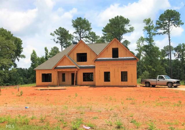 240 Cash Dr #22, Lagrange, GA 30241 (MLS #8337971) :: Keller Williams Realty Atlanta Partners