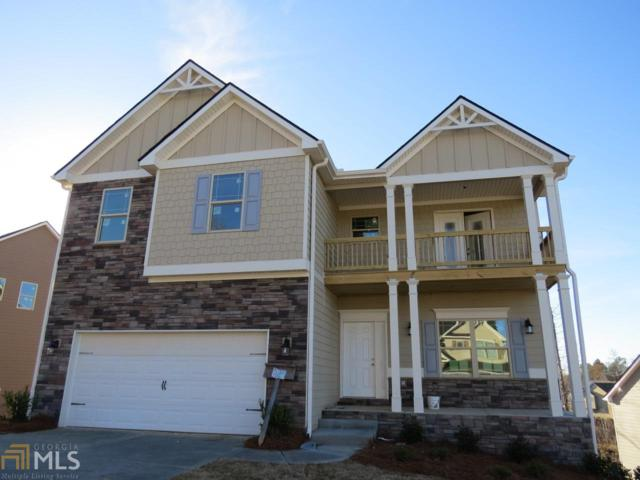 57 Barnsley Village Dr, Adairsville, GA 30103 (MLS #8349538) :: Royal T Realty, Inc.