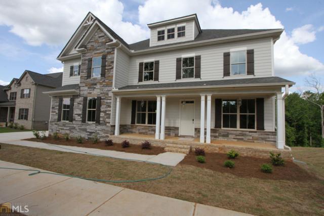 113 Carmichael Cir, Canton, GA 30115 (MLS #8510740) :: Buffington Real Estate Group