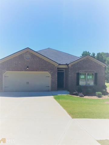 9802 Chambers Dr, Jonesboro, GA 30236 (MLS #8519722) :: The Heyl Group at Keller Williams
