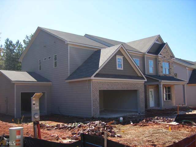587 Widgeon Way #213, Jefferson, GA 30549 (MLS #8616006) :: Bonds Realty Group Keller Williams Realty - Atlanta Partners