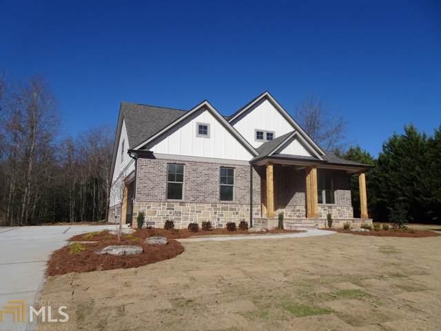 1132 Grovebrook Ln, Watkinsville, GA 30677 (MLS #8640554) :: Athens Georgia Homes