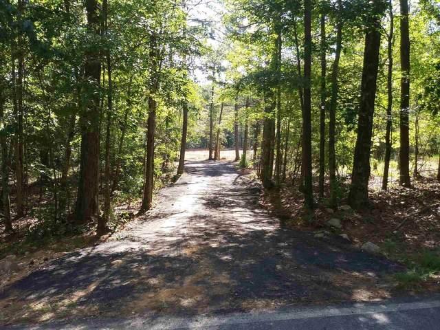 497 Flat Creek Trl, Fayetteville, GA 30214 (MLS #8902481) :: Michelle Humes Group