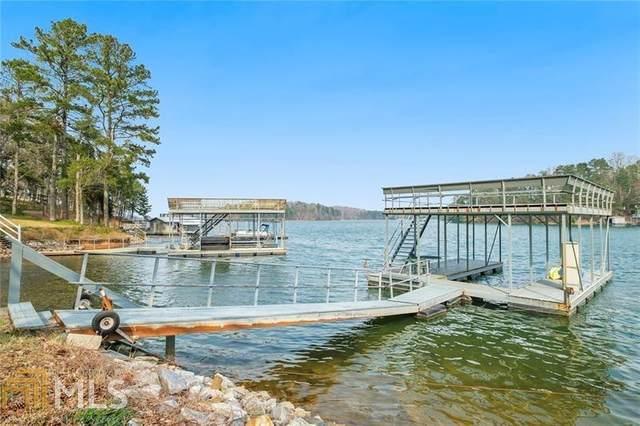 6373 Lakeview Dr, Buford, GA 30518 (MLS #8967366) :: Amy & Company | Southside Realtors