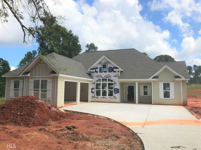 272 Briley Rd #99, Lagrange, GA 30241 (MLS #8337972) :: Keller Williams Realty Atlanta Partners