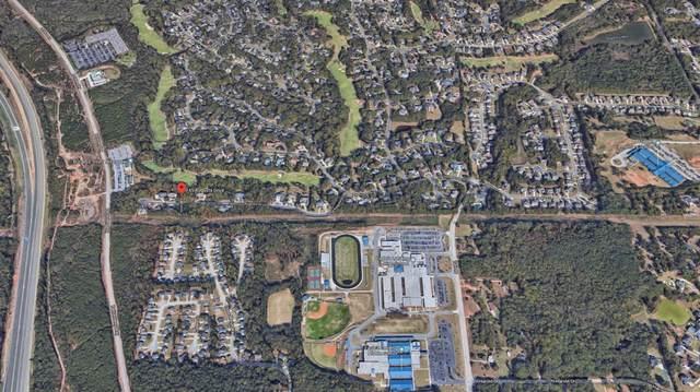 145 Augusta Dr, Mcdonough, GA 30253 (MLS #8830142) :: Crown Realty Group
