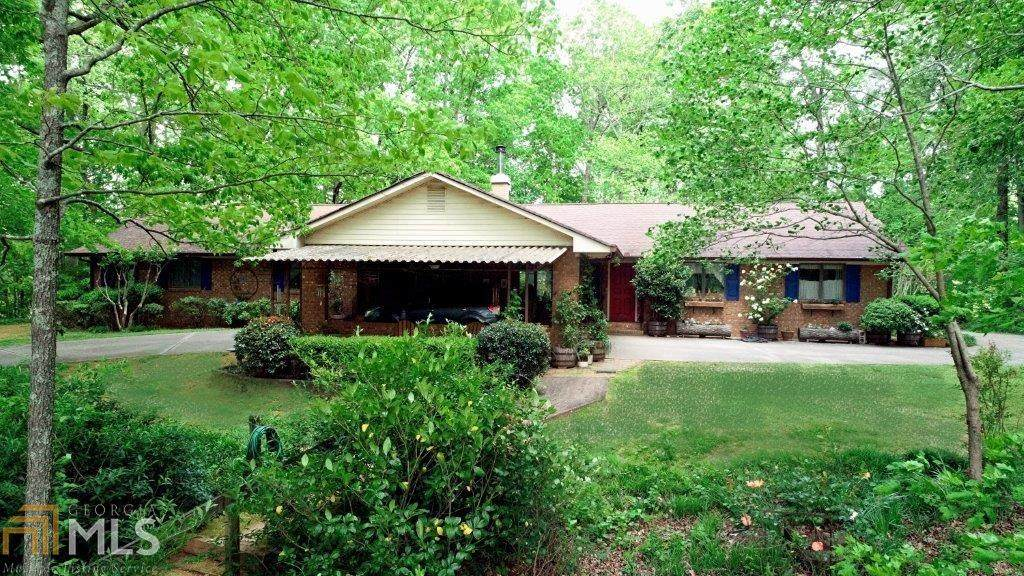 316 Sewell Rd - Photo 1