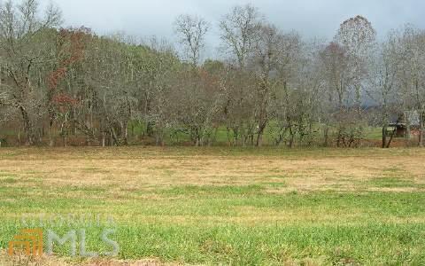 0 Mcglamery Farms Lot 3, Hayesville, NC 28904 (MLS #7301235) :: Bonds Realty Group Keller Williams Realty - Atlanta Partners