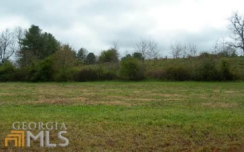0 Mcglamery Farms Lot 20, Hayesville, NC 28904 (MLS #7301252) :: Anderson & Associates