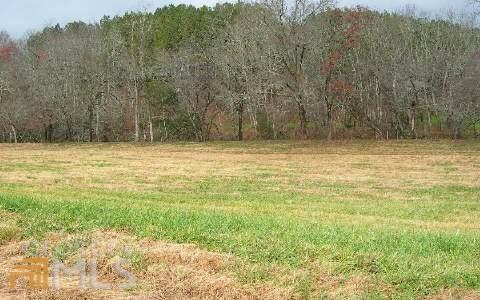 0 Mcglamery Farms Lot 22, Hayesville, NC 28904 (MLS #7301254) :: Anderson & Associates