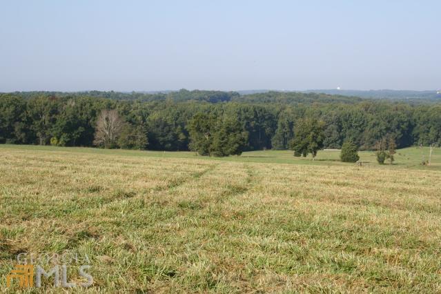 50 Meadow Trl - Photo 1