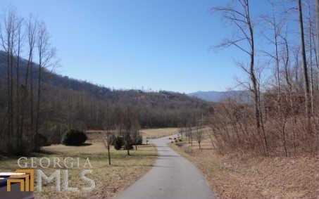 0 Woods Of Hunter Lot 6, Hayesville, NC 28904 (MLS #7372083) :: Anderson & Associates