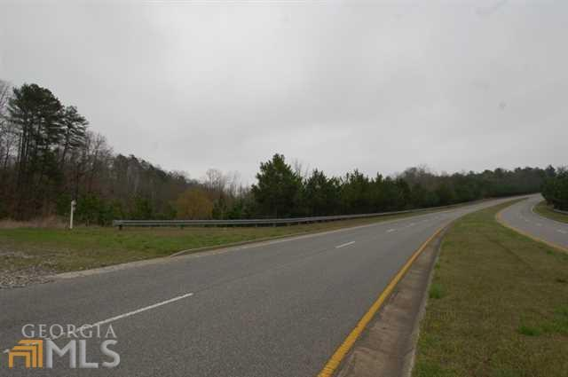 0 Bluffs Pkwy - Photo 1