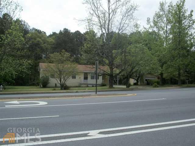 4556 Wade Green Rd - Photo 1