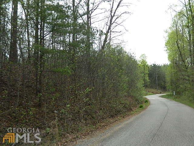 0 Old Cherokee Rd - Photo 1