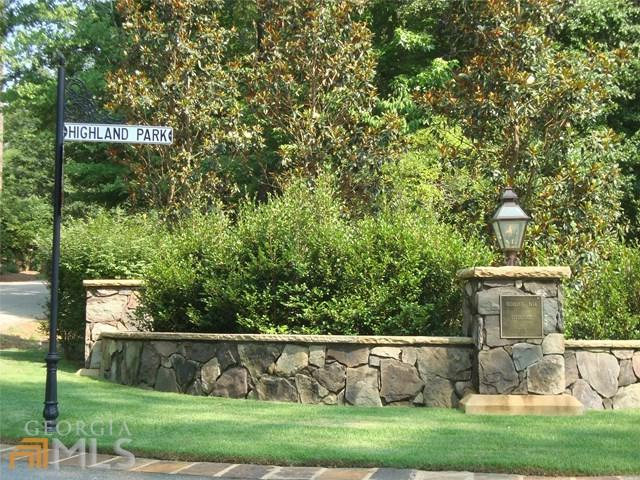 101 Midland Way, Lagrange, GA 30240 (MLS #7534699) :: Team Cozart