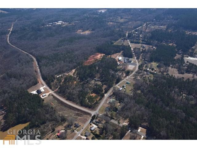 1134 Youngs Mill Rd - Photo 1