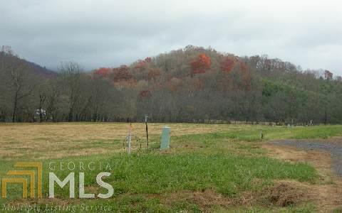 0 Mcglamery Farms Lot 9, Hayesville, NC 28904 (MLS #7301241) :: Bonds Realty Group Keller Williams Realty - Atlanta Partners
