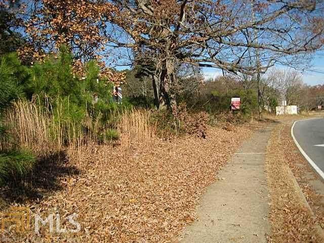 5783 Bells Ferry Road - Photo 1