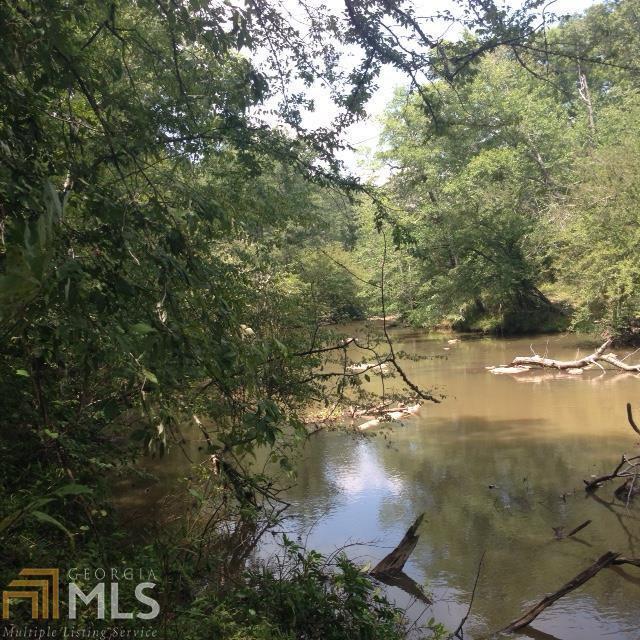 1041 Riverwalk Pointe Rd, Bishop, GA 30621 (MLS #7476288) :: Buffington Real Estate Group