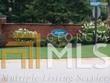 102 Landings Way #38, Lagrange, GA 30240 (MLS #7549111) :: The Heyl Group at Keller Williams