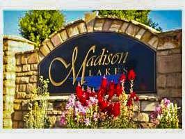 1005 Crape Myrtle Dr, Madison, GA 30650 (MLS #8023940) :: Anderson & Associates