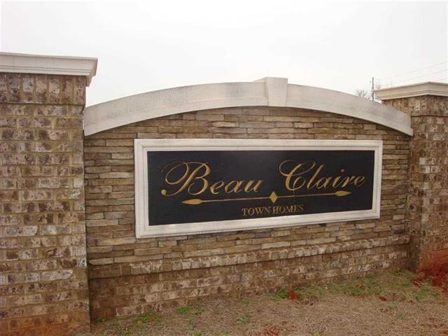 209 Beau Claire, Byron, GA 31008 (MLS #8031130) :: Anderson & Associates